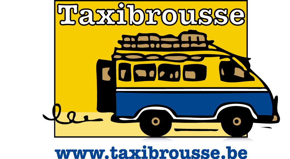Taxibrousse